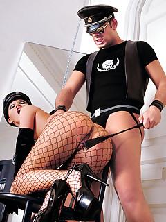 Cristina Bella 4 Private
