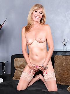 Anilos.com - Freshest mature women on the net featuring Anilos Jessica Sexxxton hot anilos
