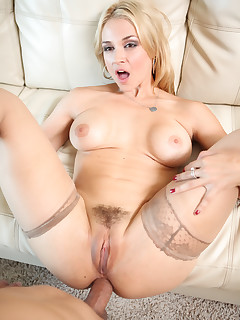 Sarah Vandella @ NewSensations.com Network Of Sites