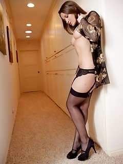Perfect Stockings Stockings Pictures